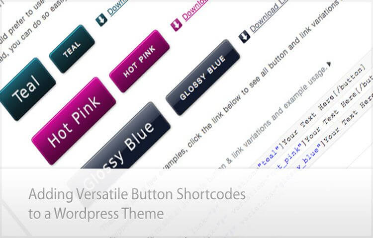 A Detailed Guide about Adding and Utilizing WordPress Shortcodes