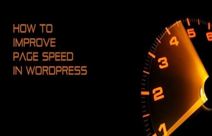 10 Quick Fixes For Speeding Up Your WordPress Website
