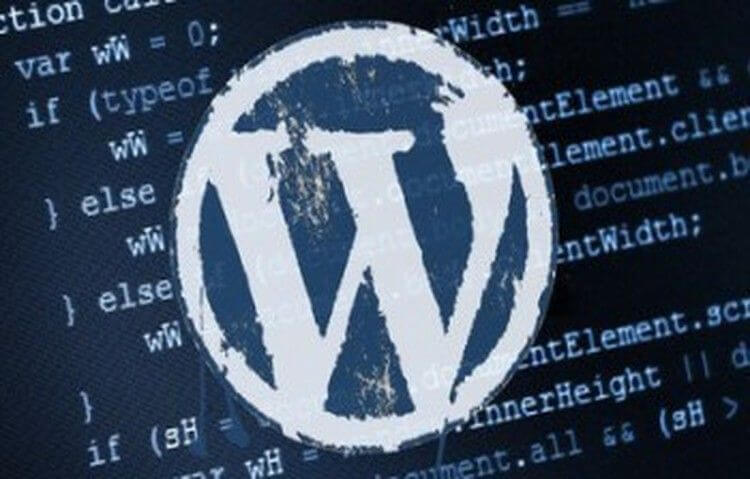 Learn How Not To Make Poor Choices While Developing a Theme for WordPress