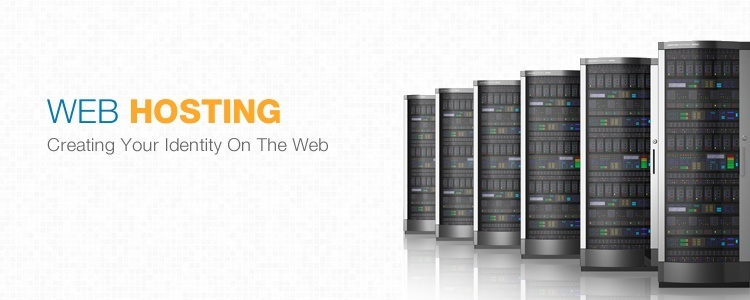 What to Consider before Choosing a Web Hosting company?