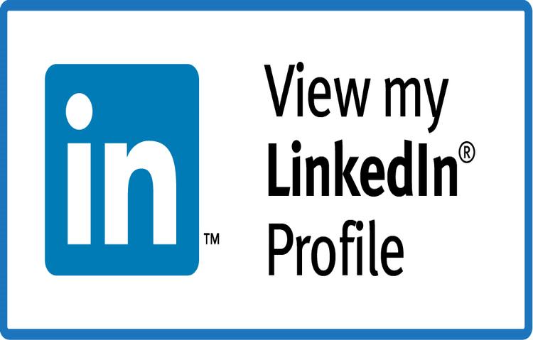 LinkedIn Profile: Optimize It Today