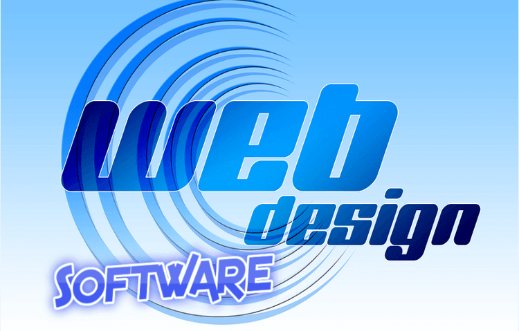 Web Design Software: Check Out Top 5