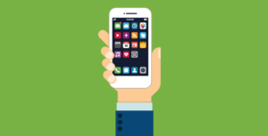 Is Mobile Apps essential for your business?