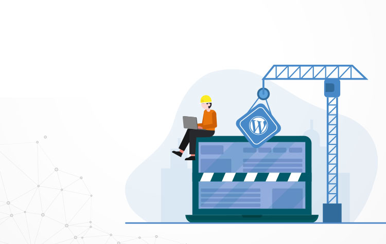Which is Better? Custom Websites vs Ready-made Theme