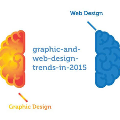 graphic-web-design-trend