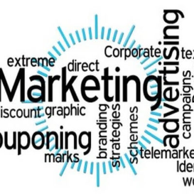 marketing-strategiese