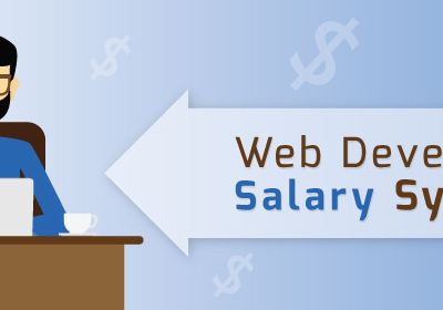web-developer-salary-in-sydney-australia